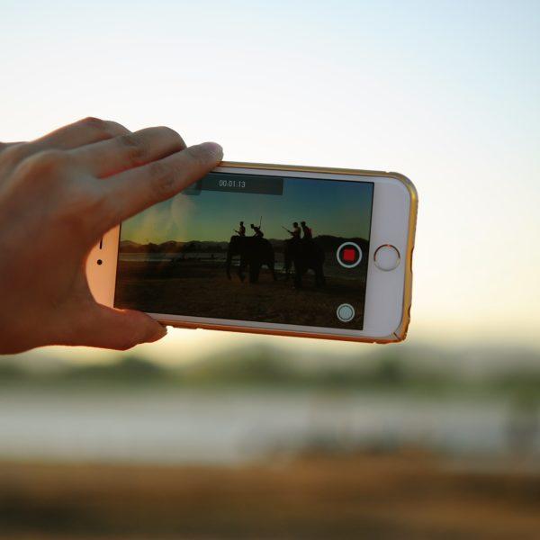 Ključne stvari, ki jih morate vedeti o digitalnem videu