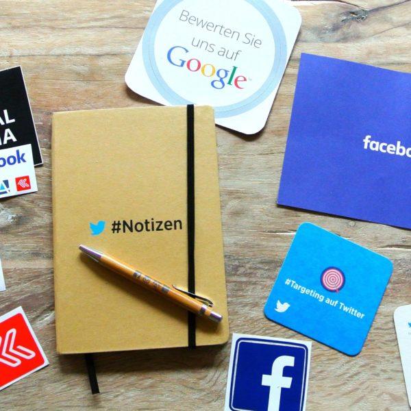 Vpliv družabnih medijev na področje odnosov z javnostmi