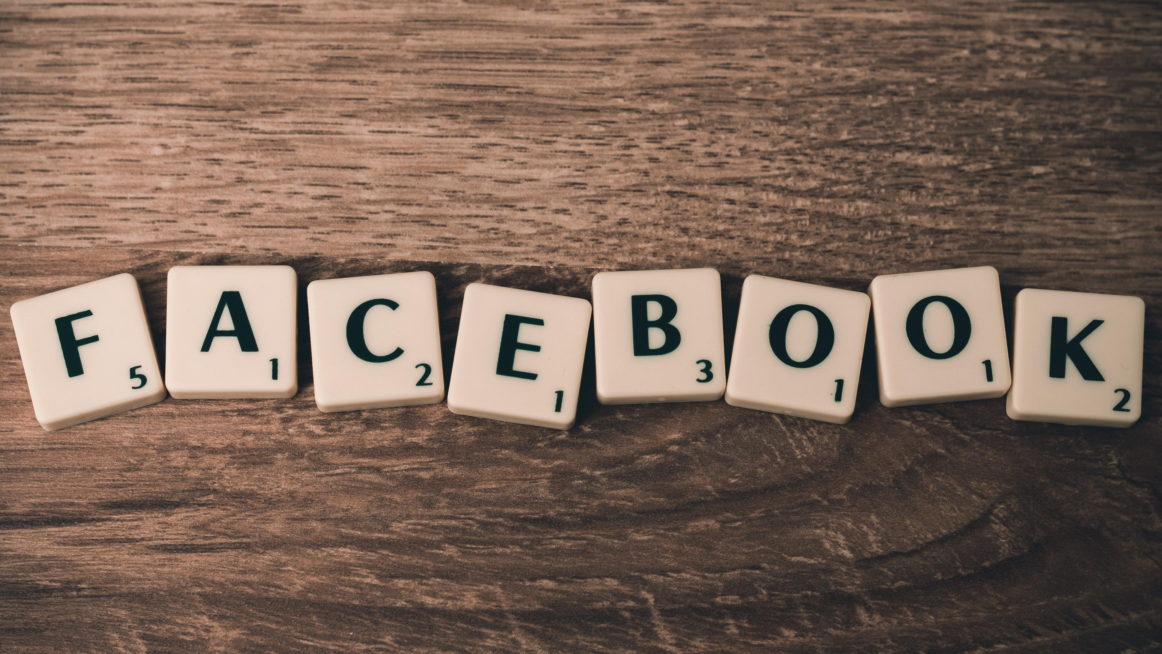 Čas objave na družabnih omrežjih je pomemben
