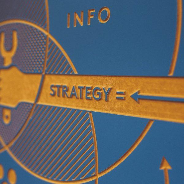 Z vsebinskim marketingom ustvarite navdušenje pred dogodkom