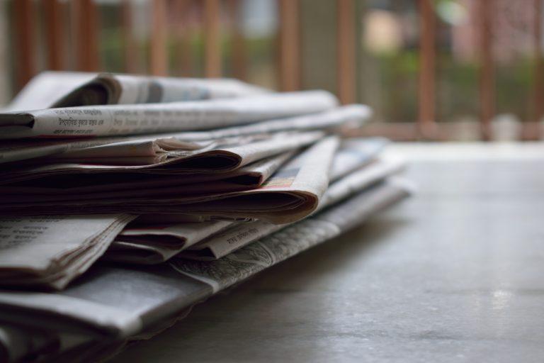 Z dobrimi orodji za spremljanje medijev do boljših poslovnih odločitev