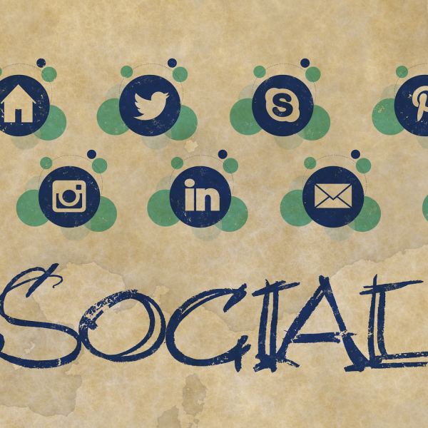Naj se vam promocija dogodkov na družabnih omrežjih obrestuje