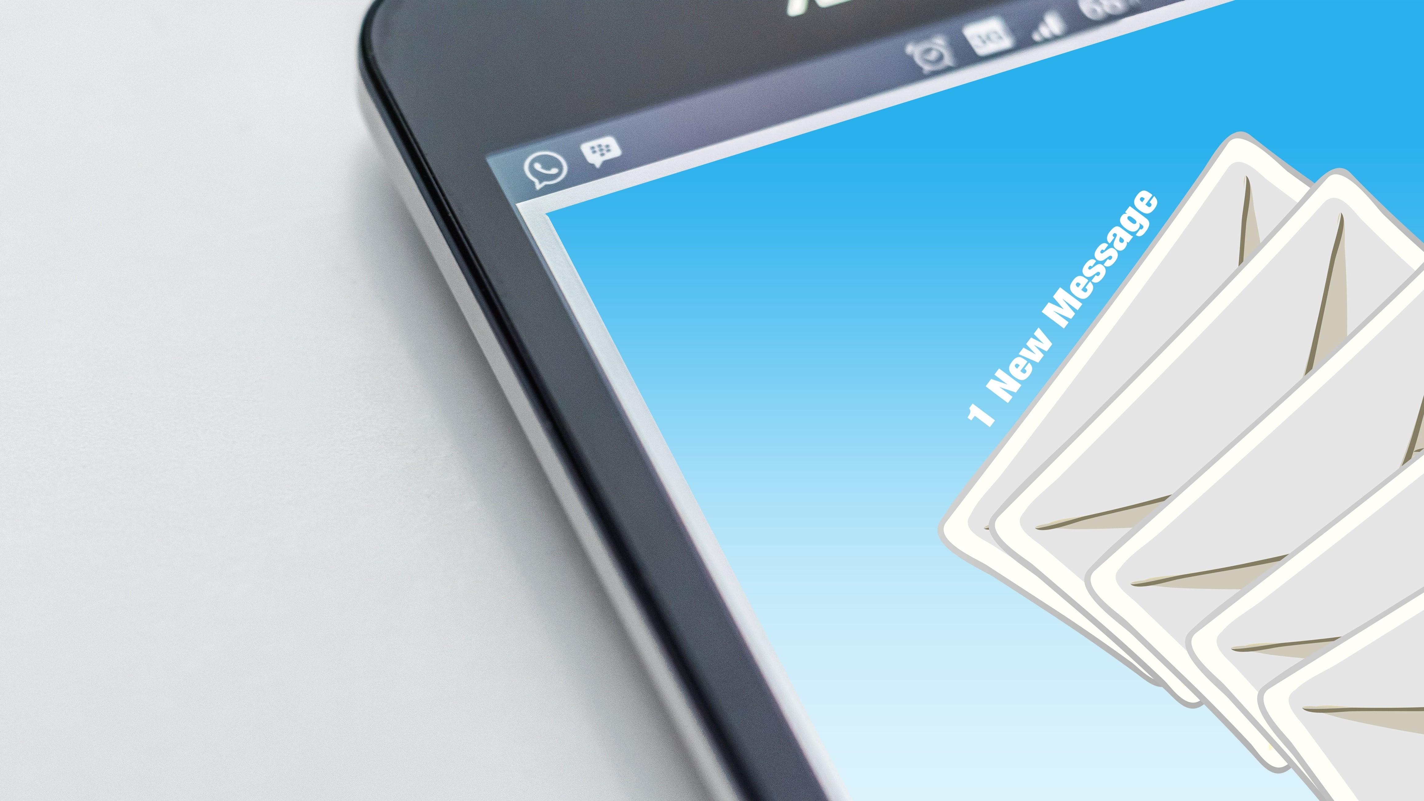 E-poštni marketing res deluje