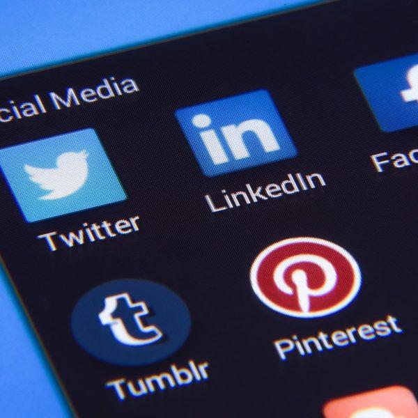 Priporočena dolžina objave na družabnih omrežjih