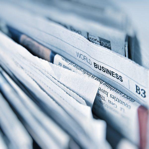 Tradicionalni mediji kljub porastu družabnih omrežij še vedno pomembni