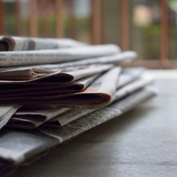 Lokalnih medijev pri pripravi komunikacijskih načrtov ne smemo spregledati