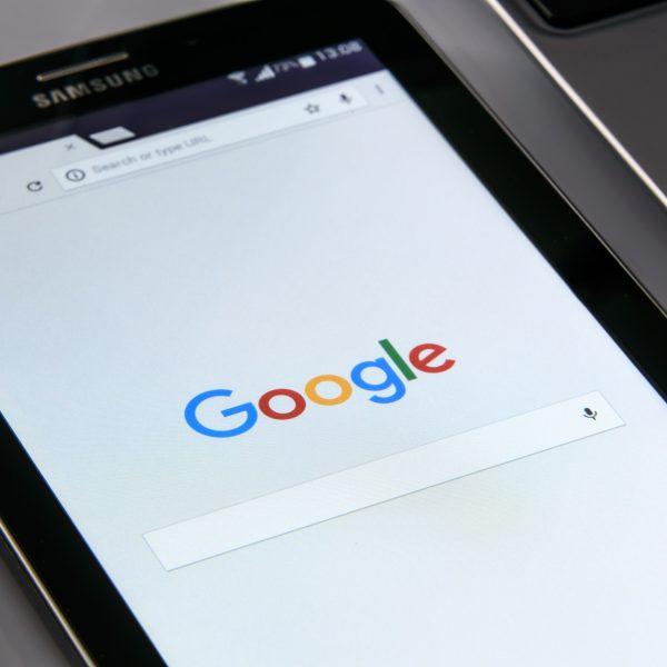 Google spremenil politiko piškotkov