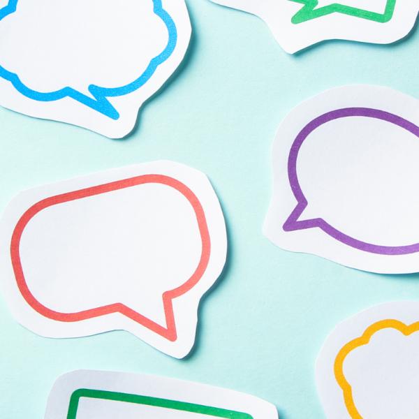 krizno komuniciranje